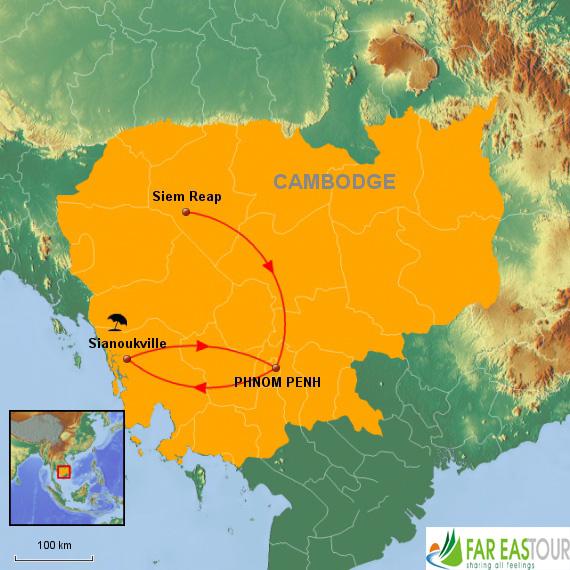 Carte-des-Vacances-10-jours-au-Cambodge