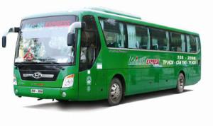 bus-vietnam-cambodge