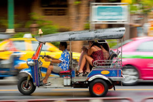 tuk-tuk-deplacement-cambodge