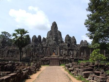 angkor-thom-bayon3