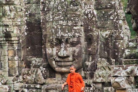 angkor-thom-bayon4