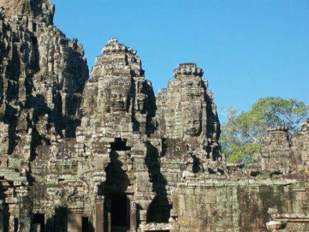 angkor-thom-palais-royal