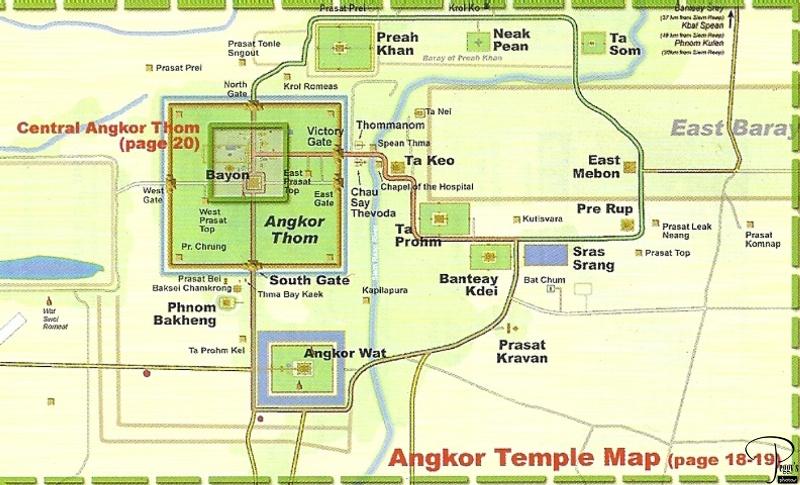 temples-angkor-plan