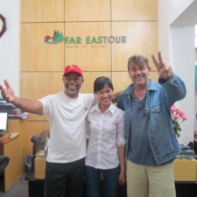 FarEasTour-photos-clients28