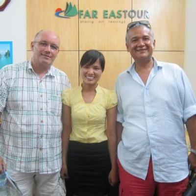 FarEasTour-photos-clients34