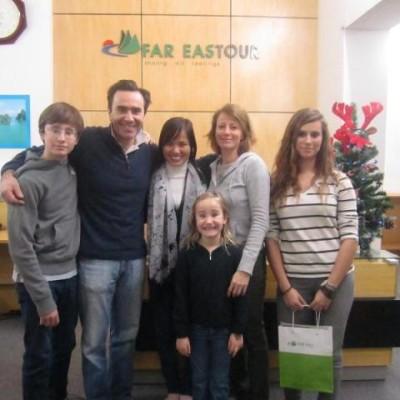 FarEasTour-photos-clients39