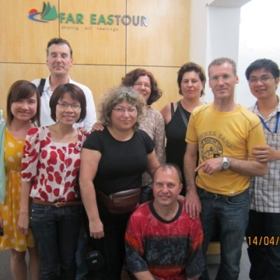 FarEasTour-photos-clients41