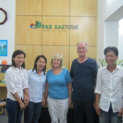 FarEasTour-photos-clients52