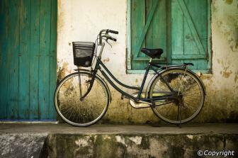 Informations à Siem Reap