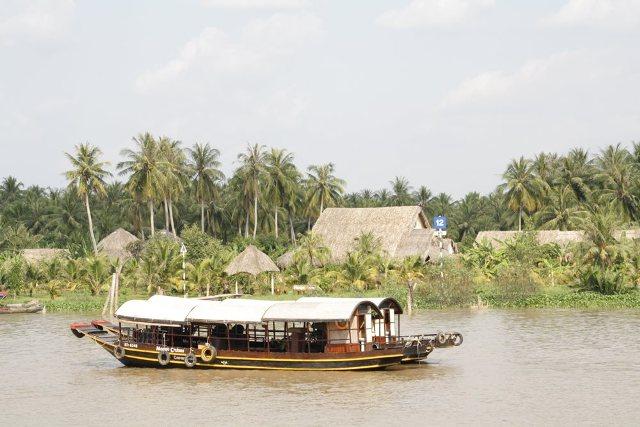 La Mango Home Riverside Ben Tre16