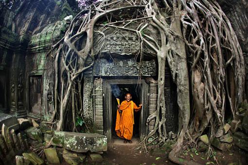 Circuit Vietnam Du Nord Amp Temples D Angkor Far East Tour