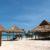 L'ile Phu Quoc - Top 20 choses à faire