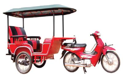 tuktuk voyage cambodge